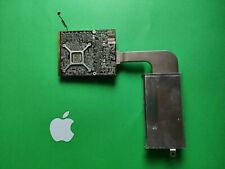 APPLE iMac SCHEDA VIDEO ATI Radeon HD 4850 512MB + Dissipatore
