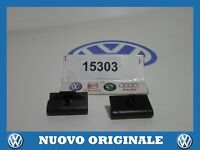 Agrafe Revêtement Portière Porc Agrafe Door Panneau Trim VW Lupo 1999 06
