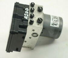 Kia Sportage JE 2 II 2,0i 104kW ABS Hydraulikblock 58920-0Z600 Bj2009