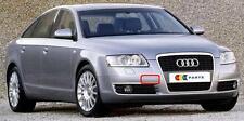 Audi A6 4F 04-08 neuf d'origine pare-chocs avant tow hook cover cap 4F0807441