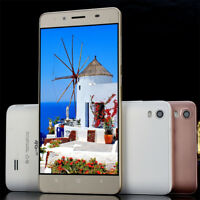 """Y7 5"""" Android Octa-Core 4G+2G 4G/GSM WiFi Bluetooth Dual SIM Camera Smart Phone"""