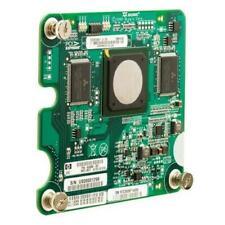 660090-001 HP SMART ARRAY P721M/512 CONTROLLER PA