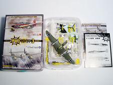1/144 Wing Kit VS Vol.3 #2S P-38G Lightning POW F-toys RARE