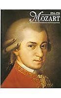 Mozart: 1756-1791 (Composers)-Jeroen Koolbergen