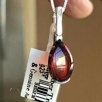 100% Genuine Russian Baltic Amber Necklace Butterscotch Egg Yolk Vintage Polish