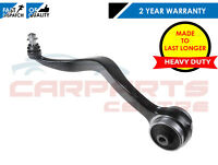 FOR MAZDA 6 FRONT SUSPENSION LOWER REAR RIGHT WISHBONE CONTROL ARM BALL JOINT