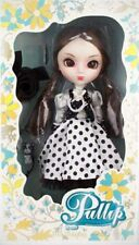 New Groove Pullip F-575 Alte ABS Doll