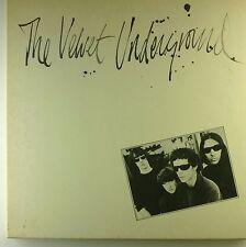 """5x 12"""" LP-The Velvet Underground-The Velvet Underground-a4352"""