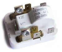 Remote control body for Eaglemaster CL7000//E4 LCD