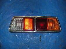 Austin Princess (1978-1982) O/S Driver Right Rear Light Unit