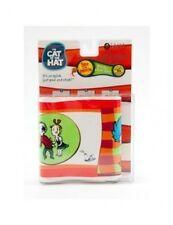 Dr. Seuss the Cat in the Hat Border Stick-ups Vinyl Wall Paper Border