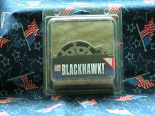 BlackHawk, CQC Quick Disconnect System CT ( NIB)