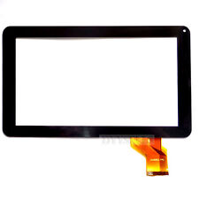 "9"" Touch Screen Ricambio Digitizer Vetro per 9 Pollice Google Android Tablet PC"