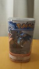 Pokemon X/Y Mega Evolutions Charizard X Series 1 3'' Figure (TOMY) New!