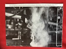 m9-9d ephemera 1970s film picture florinda bolkan una breve vacanza