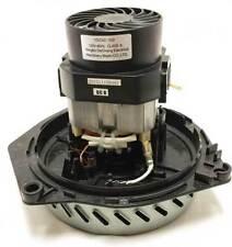New Genuine Hoover Steam Vac 12 Amp Motor 43576197, 27212074, 27212077