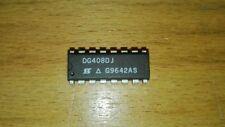 4 PCs si4920dy si4920dy-e3 2xn-Channel 30v 6,9a 2,0w 0,025r so8 New #bp