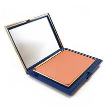Powder-finish Cr?me Makeup 92 1/2 0.5 Oz / 14g Unboxed by Alexandra De Markoff