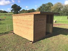 Wooden Horse Stables Products For Sale Ebay