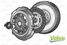 Valeo Complete Clutch Kits For Sale Ebay