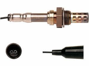 For 1983-1984 Renault Alliance Oxygen Sensor Upstream Denso 82254NZ