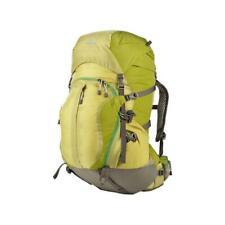 NEW Gregory Jade 60 Backpack - Women's Medium - Tuolomne Green