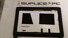 emachines 350- Capot + Contour LCD