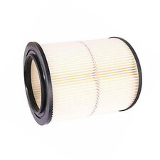 For Shop Vac Craftsman 9-17816 Wet Dry Air Filter Replacement Cartridge Filter