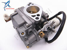 Outboard Engine 6BL-14301-00 / 10 Carburetor Assy  for Yamaha 4-Stroke F25 T25