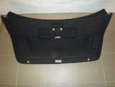 vw passat cc kofferraum heckklappen f rs auto g nstig. Black Bedroom Furniture Sets. Home Design Ideas