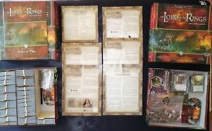 FFG Lord of the Rings LCG Collection, £135. Inc. P&P.