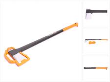 Fiskars Spaltaxt X 27 - XXL 92 cm mit 3D-Griff ( 122503 )