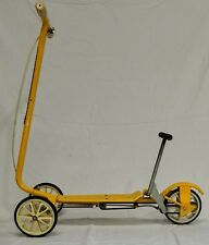Vintage Honda Kick-N-Go Scooter Honda Kick and Go Best condition you will find