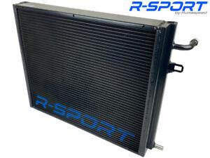 BMW 1 Series 2 Series M140i M240i B58 R-Sport Charge Cooler Radiator