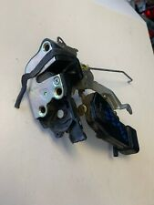 97 98 99 00 01 Lexus ES300 Driver Door Front Door Lock Latch Actuator