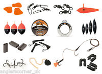 Fox Rage Cat Tackle / Hooks / Rigs / Floats / Accessories / Catfish Fishing