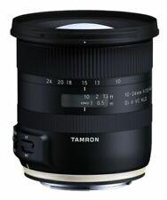 Tamron 10-24mm f3,5-4,5 DI II VC HLD Nikon Tamron Objektive für Nikon
