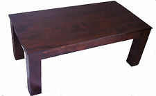 Solid wood  Coffee Table 115*60*45cm