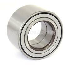 Quality PFI Wheel Bearing Compatible Arctic Cat 1402-027, 1402-809 30x55x32mm