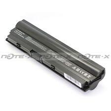 Batterie pour Asus P24A P24E Pro24A Pro24E U24A U24E X24A X24E A31-U24 5200mAh