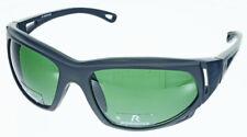 Rodenstock Sonnenbrille R3184A mit Etui Gürteltasche