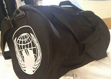 Anonymous Crest Bag Anon 4 chan We are legion napsack gym bag tote
