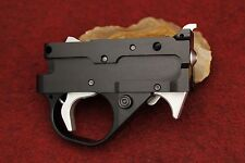 KIDD Single Stage Trigger Unit for a 10/22® or Ruger® 10/22®-(B/S/SEX.)