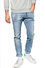 Jeans DIESEL THAVAR 0839G W30 L30 100% AUTENTICO