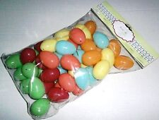 Plastic Easter Eggs 48 ct  ASSORTED PASTEL COLORS