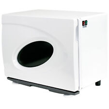 Handtuchwärmer Kompressenwärmer 18L UV-Sterilisator für Massege Wärmeschrank