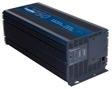 Samlex PSE-12275A: 2750 Watt 12 Volt Modified Sine Wave Inverter