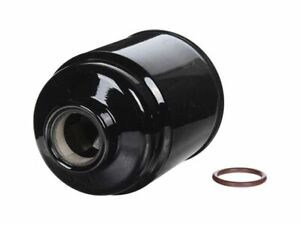 For 2013-2017 Ram 2500 Fuel Filter Fram 63232JS 2015 2014 2016 6.7L 6 Cyl