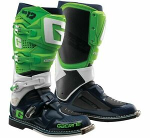 Gaerne Gaerne SG-12 LE Boots Pick your Size and Color !!
