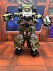 Transformers Movie 2007 - Decepticon Brawl - Complete Leader Class Figure